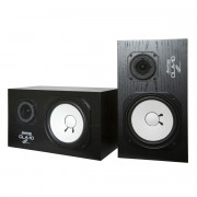 View and buy Avantone CLA10 Passive Studio Monitors - Pair online