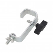 View and buy Equinox 50mm G Clamp ( CLAM01 ) online