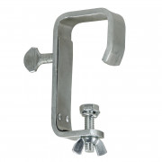 View and buy Equinox 50mm Professional G Clamp ( CLAM01A ) online