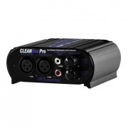 View and buy ART Cleanbox Pro 2-Way Stereo Converter online