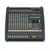 View and buy Dynacord CMS 1000-3 10‑channel Mixer online