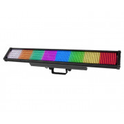 View and buy Chauvet COLORbar SMD LED Strip Light online