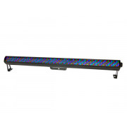 View and buy Chauvet COLORRAIL-IRC online
