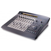 View and buy DIGIDESIGN COMMAND8 online