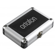 View and buy Ortofon Flight Case Concorde MKII online