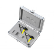 View and buy Ortofon Concorde Club Mk2 Cartridge Twin Pack online