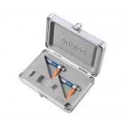 View and buy Ortofon Concorde DJ Mk2 Cartridge Twin Pack online