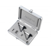 View and buy Ortofon Concorde Scratch Mk2 Cartridge Twin Pack online