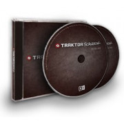 View and buy NATIVE INSTRUMENTS Traktor Scratch Control CD MK2 online