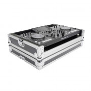 View and buy Magma DJ Controller Case XDJ-RX / RX2 online
