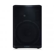 View and buy QSC CP12 Active PA Speaker online