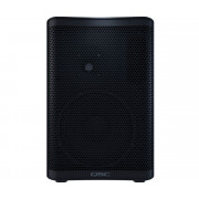 View and buy QSC CP8 Active PA Speaker online