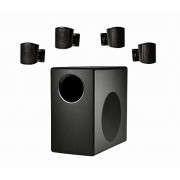 View and buy JBL C50PACK-BLACK online