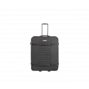 View and buy Bose Sub2 Roller Bag online