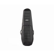 View and buy Bose L1 Pro32 Array & Power Stand Bag online