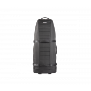 View and buy Bose L1 Pro16 System Roller Bag online