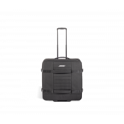 View and buy Bose Sub1 Roller Bag online