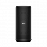 View and buy Bose Sub2 Powered Bass Module online