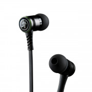 View and buy Mackie CR-BUDS Earphones With Inline Mic online