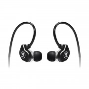View and buy Mackie CR-BUDS+ Earphones with Inline Mic online
