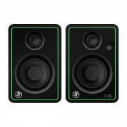 Buy the Mackie CR3-X Monitors online