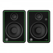 View and buy Mackie CR4-X Monitors online