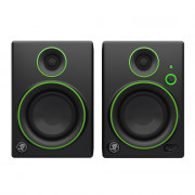 View and buy MACKIE CR4BT Active Studio Monitors With Bluetooth - Pair online