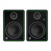 View and buy Mackie CR5-XBT Monitors with Bluetooth online
