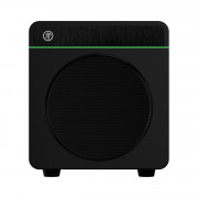 View and buy Mackie CR8S-XBT Subwoofer with Bluetooth online