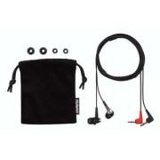 View and buy ROLAND CS-10EM Binaural Earphones online