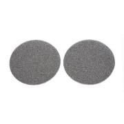 View and buy Sennheiser HD25 Foam Discs For Ead Pads (578879) online
