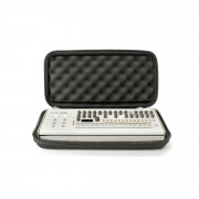 View and buy Magma CTRL Case Roland Boutique Dock online