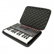 View and buy Magma CTRL Case Roland Boutique Key online