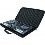 View and buy Magma CTRL Case DDJ-SR/RR online