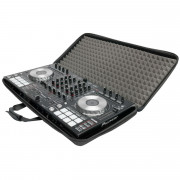 View and buy Magma CTRL Case DDJ-SX2/RX online