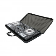 View and buy Magma CTRL Case for Pioneer DDJ-SZ/RZ online