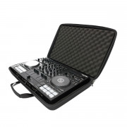 View and buy Magma CTRL Case DJ-707 online