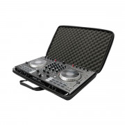View and buy Magma CTRL Case NS6 II online