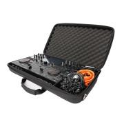 View and buy Magma CTRL CASE Denon Prime Go online