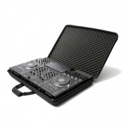 View and buy Magma CTRL CASE for Denon Prime 4 online