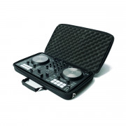 View and buy Magma CTRL Case S2 MK3 online