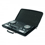 View and buy Magma CTRL Case S4 MK3 online