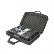 View and buy Magma CTRL Case Seventy-Two online