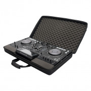View and buy Magma CTRL Case XDJ-RX online
