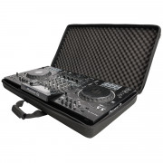 View and buy Magma CTRL CASE XDJ-XZ online
