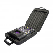 View and buy Magma CTRL Case Battle-Mixer online