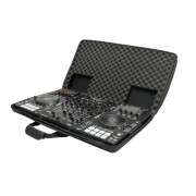View and buy MAGMA CTRL CASE For Denon MCX8000 online