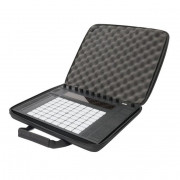 View and buy Magma CTRL Case For Ableton Push 2 online