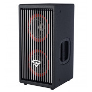 "View and buy Cerwin Vega CVA28 Active 2 x 8"" Speaker - Each online"
