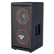 """View and buy Cerwin Vega CVA28 Active 2 x 8"""" Speaker - Each online"""